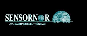Sensornor